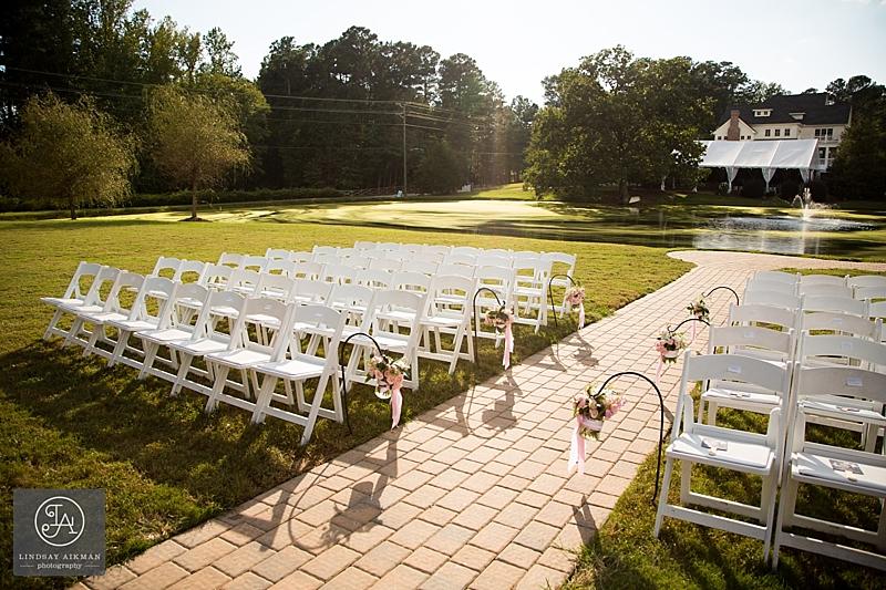 Oaks at Salem Apex Wedding Photographer_023