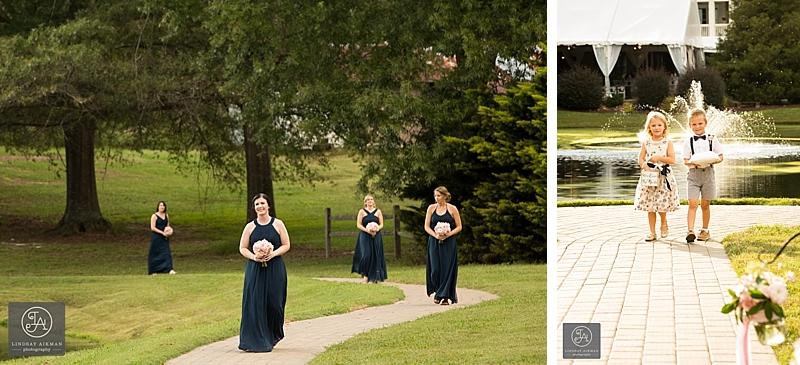 Oaks at Salem Apex Wedding Photographer_026