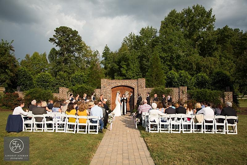 Oaks at Salem Apex Wedding Photographer_029