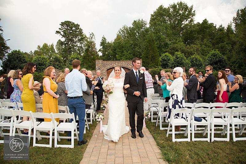 Oaks at Salem Apex Wedding Photographer_031
