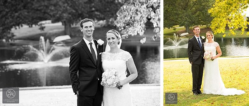Oaks at Salem Apex Wedding Photographer_034