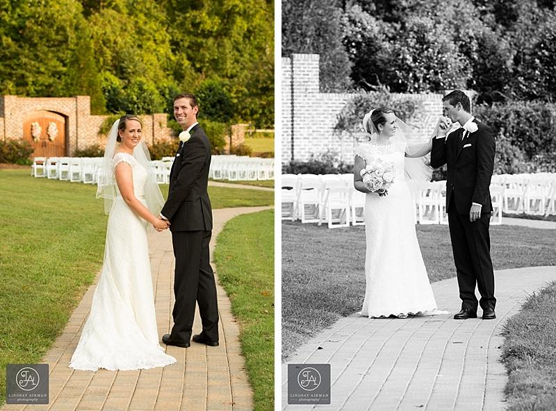 Oaks at Salem Apex Wedding Photographer_035