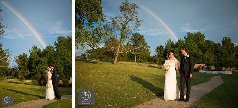 Oaks at Salem Apex Wedding Photographer_037