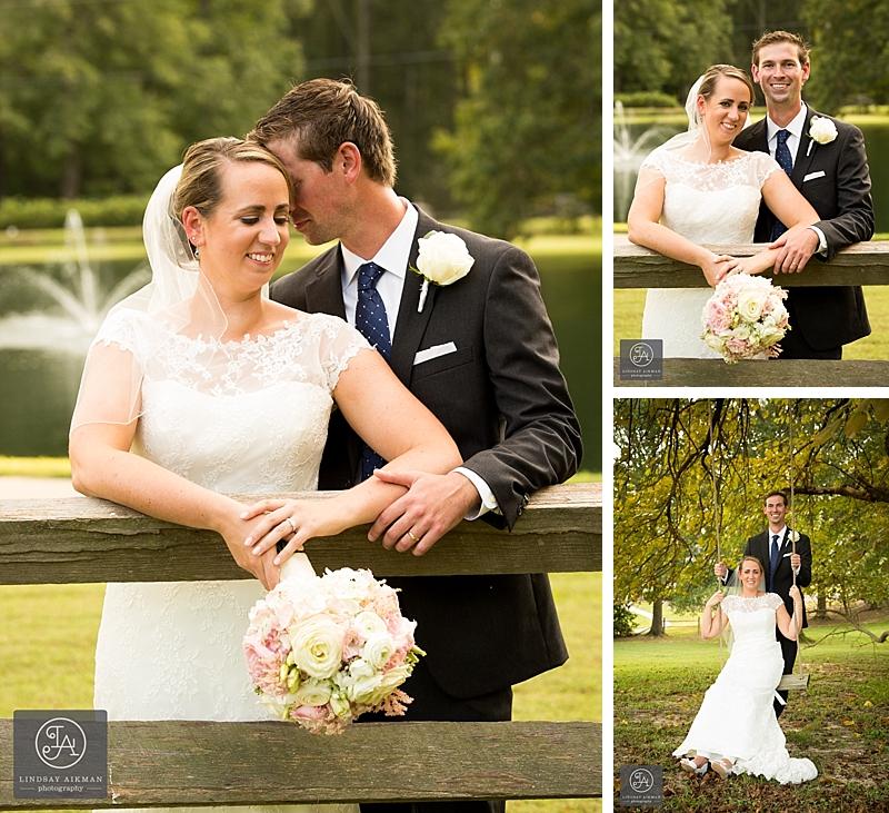 Oaks at Salem Apex Wedding Photographer_038