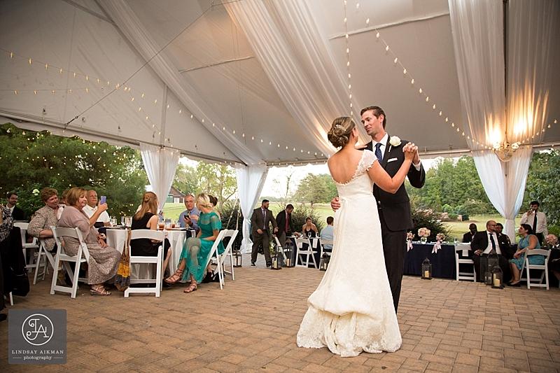 Oaks at Salem Apex Wedding Photographer_039