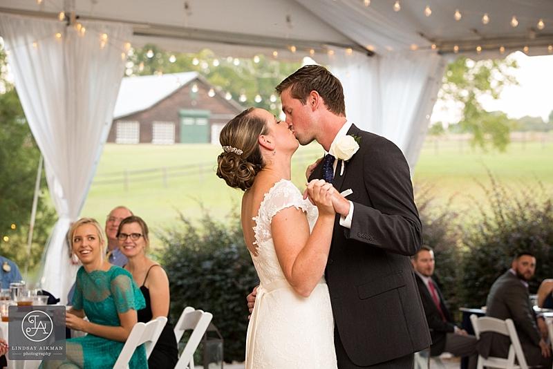 Oaks at Salem Apex Wedding Photographer_040
