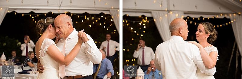 Oaks at Salem Apex Wedding Photographer_044