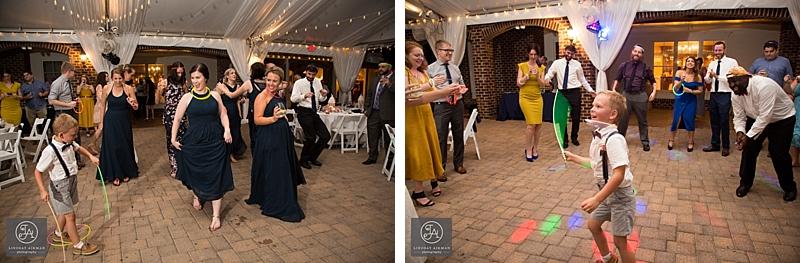 Oaks at Salem Apex Wedding Photographer_045