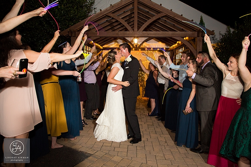 Oaks at Salem Apex Wedding Photographer_050