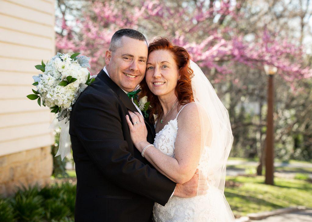 Mordecai Raleigh Wedding Photographer-Cover
